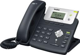 Telefon Yealink SIP-T21E2