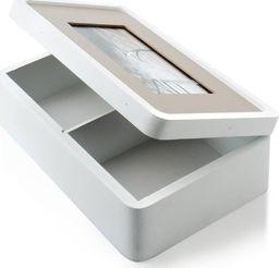 Affek Design Pudełko 21x13x7cm uniwersalny