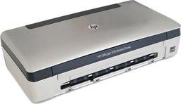 HP HP OfficeJet 100 Przenośna Drukarka Atramentowa uniwersalny