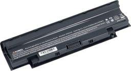 Bateria do Dell N3010 N3110 N4010 N4110 N5010 N5110 N7010 N7110