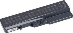 Bateria do Lenovo B570 G560 G565 G570 G575 G770 G780