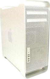 Komputer Apple Apple Mac Pro 5.1 (A1289) XEON W3530 4x2.8GHz 8GB 1TB HDD -GPU uniwersalny