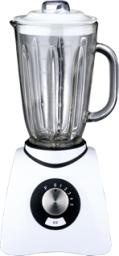 Blender kielichowy Gastroback Vital Basic (40898)