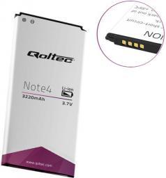 Bateria Qoltec Dla Samsung Galaxy Note 4 (52005)