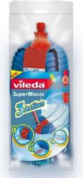 Vileda 3ACTION velour (137477)