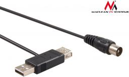 Maclean Zlacze USB MCTV-697
