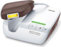 Depilator Beurer IPL 10000+ SalonPro System