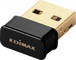 Karta sieciowa EdiMax  EW-7811UN V2