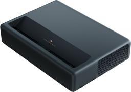 Projektor Xiaomi BHR4152GL Laserowy 3840 x 2160px 1600 lm ALPD