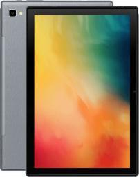 """Tablet Blackview Tab 8 10.1"""" 64 GB 4G LTE Szary  (TAB G8 Grey)"""