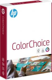 HP ColorChoice A4 100g. 500 arkuszy (CHP350)