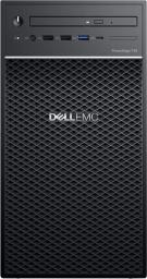 Serwer Dell PowerEdge T40 (PET40_Q3FY20_FG0002_BTS_634-BSFZ)