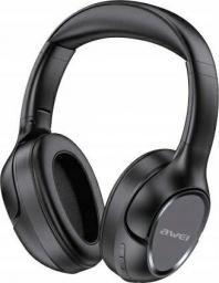 Słuchawki Awei A770BL