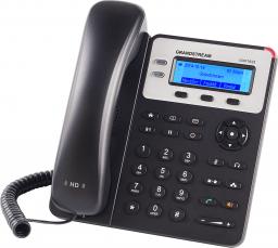 Telefon GrandStream GXP 1625 HD