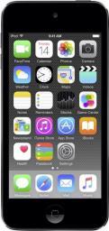 Odtwarzacz MP4 Apple iPod touch, 32GB, szary (MKJ02FD/A)