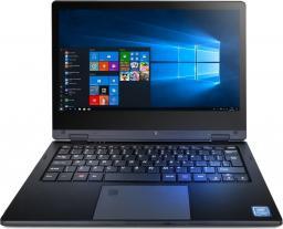 Laptop myPhone Arc 11.6 HD