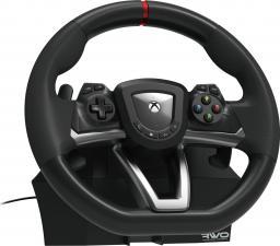 HORI Kierownica Racing Wheel Overdrive (AB04-001U)