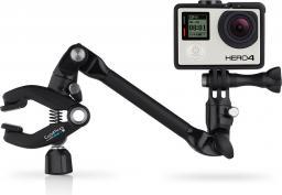 GoPro Uchwyt Na Ramieniu  Dla GoPro (AMCLP-001)