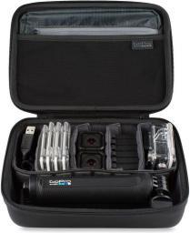GoPro Pokrowiec Dla GoPro I Akcesoria Czarny  (ABSSC-001)