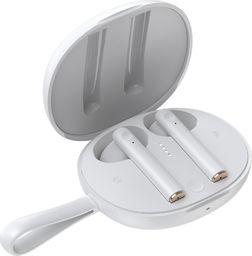 Słuchawki Baseus Encok W05 TWS (NGW05-02)