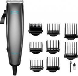 Maszynka do włosów Cecotec PrecisionCare Power Blade Titanium