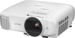 Projektor Epson EH-TW5700 Lampowy 1920 x 1080px 2700 lm 3LCD