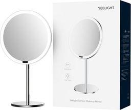 Lusterko kosmetyczne Xiaomi Lusterko Yeelight Sensor Make-up Mirror (YLGJ01YL)