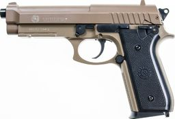 Cybergun Pistolet ASG Cybergun TAURUS PT92 BK