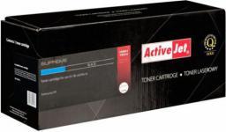 Activejet toner ATS-K6092 do Samsung CLT-K6092S- (ATS-K6092AN)