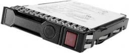 Dysk serwerowy HP Midline 1 TB 3.5'' SATA III (6 Gb/s)  (801882-B21)