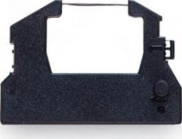 Epson Taśma do drukarki M-2000 czarna (C43S015435)