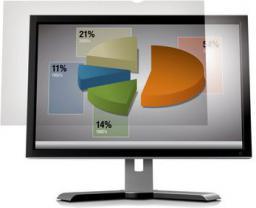 "Filtr 3M Antyrefleksyjny AG21.5W9 do LCD 21.5"" (98044059750)"