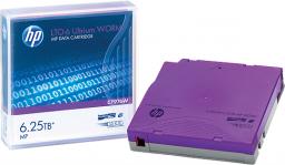 Taśma HP LTO-6 Ultrium Worm (C7976W)