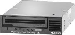 Streamer Quantum LTO-6 HH INTERNAL (TC-L62AN-EZ-C)