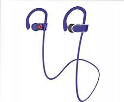 Słuchawki HOCO ES7 Stroke & Embracing