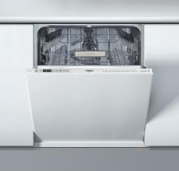 Zmywarka Whirlpool WIO 3T133 PE 6.5