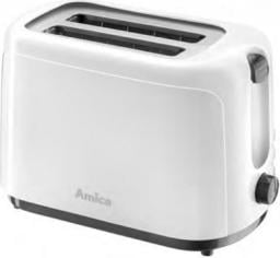 Toster Amica TD 1011