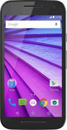Smartfon Lenovo Moto G 3rd. Gen LTE