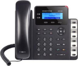 Telefon GrandStream GXP 1628