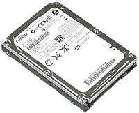 Dysk serwerowy Fujitsu 600GB, 10K RPM (S26361-F5543-L160)
