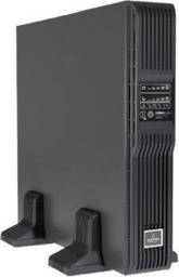UPS Vertiv GXT4 (GXT4-2000RT230E)
