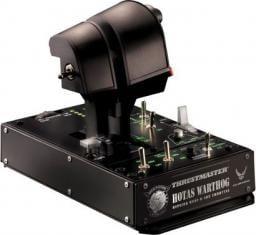 Joystick Thrustmaster Przepustnica Hotas Warthog (2960739)
