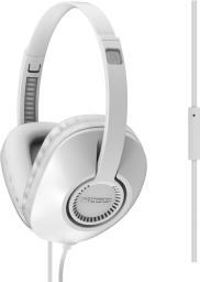 Słuchawki Koss UR23i (001564130000)