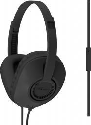 Słuchawki Koss UR23i (001564120000)