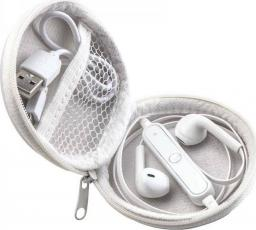 Słuchawki Basic Altea (395405)