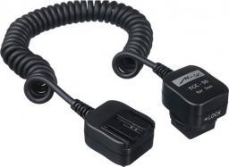 Metz Kabel TTL dla Sony TCC-50 (000305150)