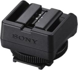 Sony Adapter stopki (ADPMAA.SYH)