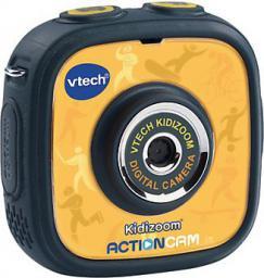 Kamera Vtech Action Cam