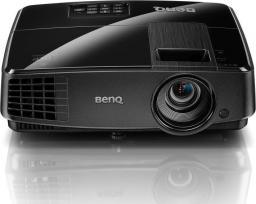 Projektor BenQ MS506 DLP SVGA 3200 ANSI (9H.JA477.13E)