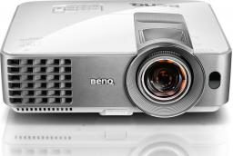 Projektor BenQ MW632ST Lampowy 1280 x 800px 3200lm DLP ST